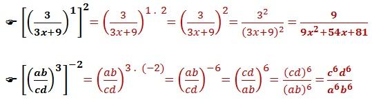 potenciacao fracoes algebricas5