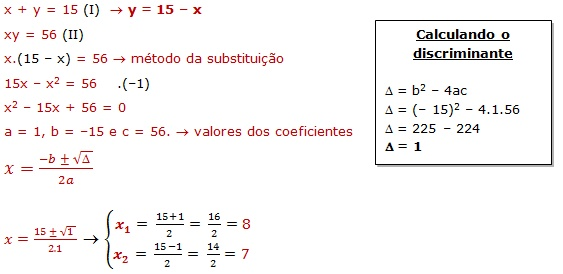 problemas sistemas de equacoes1