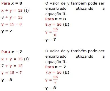 problemas sistemas de equacoes2