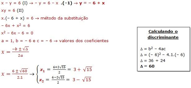 problemas sistemas de equacoes3