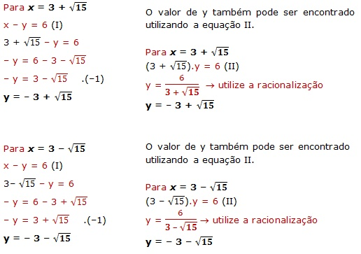 problemas sistemas de equacoes4