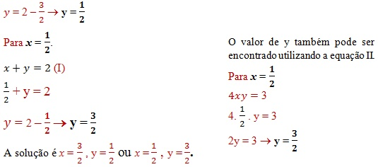 sistema equacoes 2o grau2