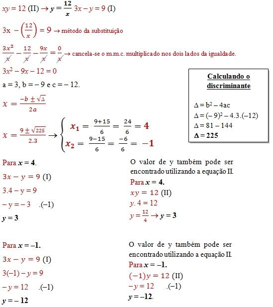 sistema equacoes 2o grau4