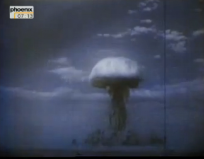 bomba de neutrons