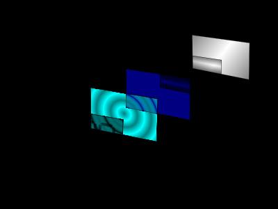 cristal liquido