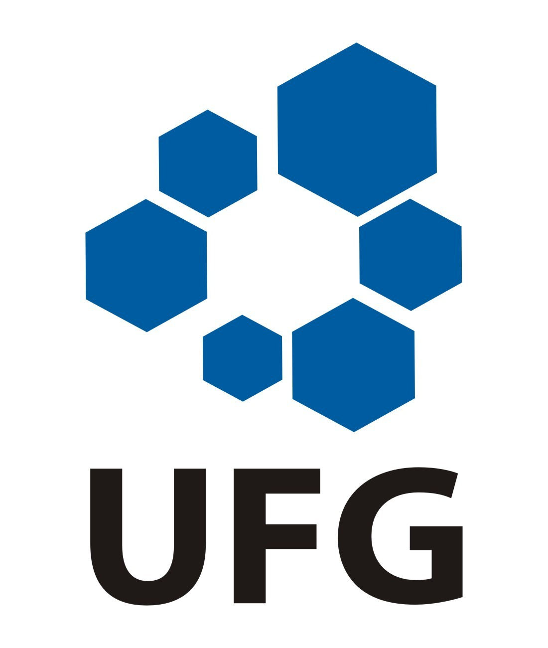 Logo_UFG_Nova