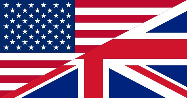 Inglês: língua do mundo - Educação - InfoEscola