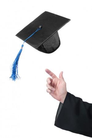 Como escolher entre Bacharelado, Licenciatura e Tecnólogo? (Foto: © iStock.com / joebelanger)