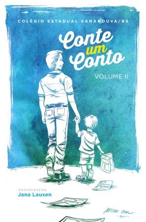 capa-conteumconto2-200214