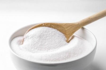Açúcar. Foto: Dynamicfoto / Shutterstock.com