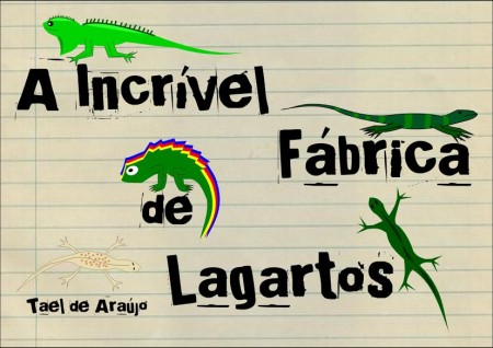 fabrica-lagartos