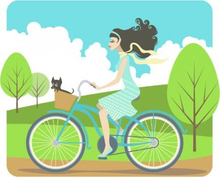 Ilustração: Zubada / Shutterstock.com