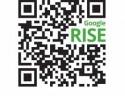 rise-code