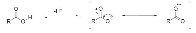 acidez-compostos-organicos5