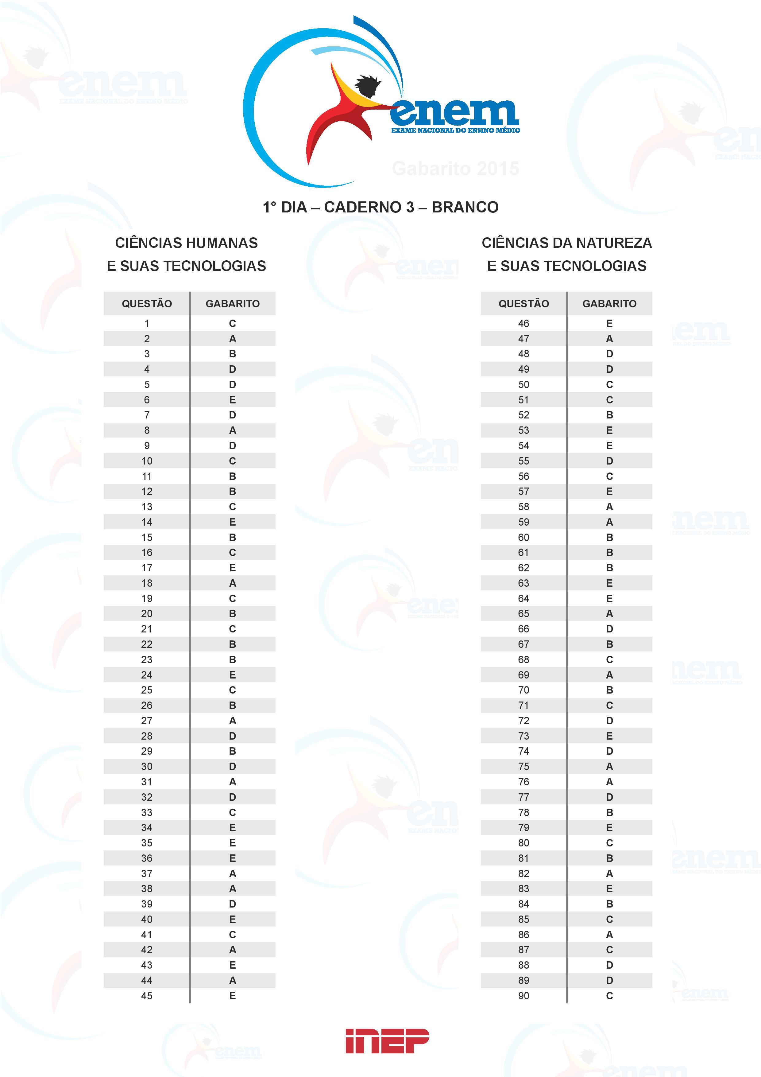 CADERNO_3_BRANCO_SABADO-page-001