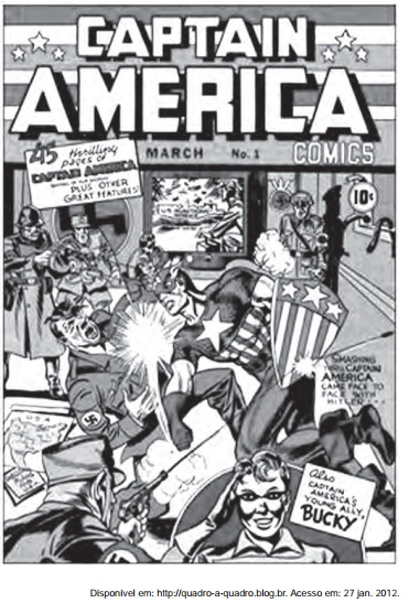 capa-capitao-america