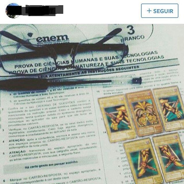 foto-enem2