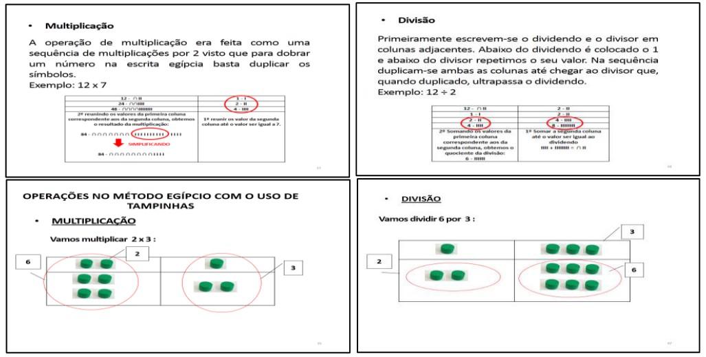 slides3