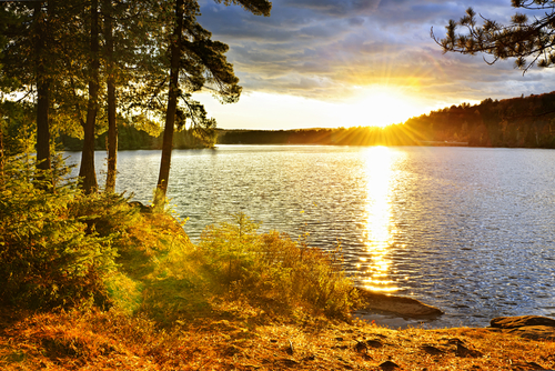 Foto: Elena Elisseeva / Shutterstock.com