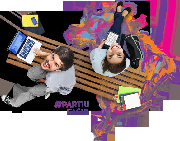 mapa-universitarios