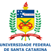 ufsc-logo-3