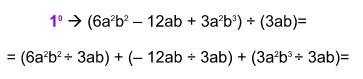 divisao-polinomios2