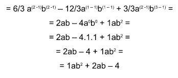 divisao-polinomios3