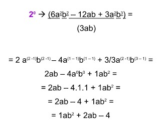 divisao-polinomios4