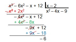 divisao-polinomios5