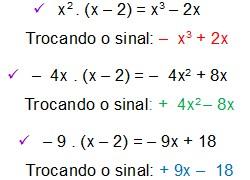 divisao-polinomios6