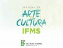 IFMS festival