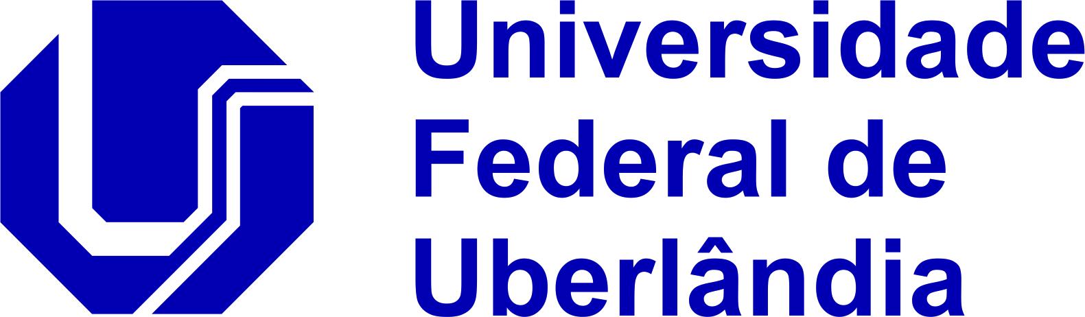 Resultado de imagem para UFU
