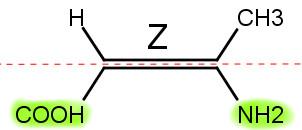isomeria-geometrica-ez1