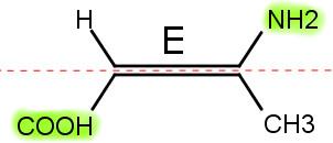 isomeria-geometrica-ez2