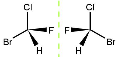 isomeria-optica-enantiomeros