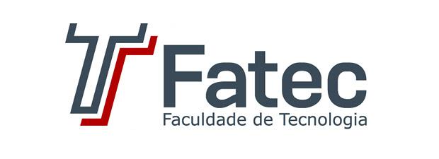 https://www.infoescola.com/wp-content/uploads/2016/05/VestibularFatec