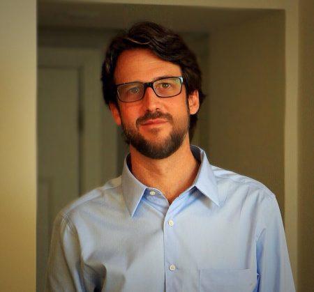 Lars Janér, diretor para América Latina da Instructure