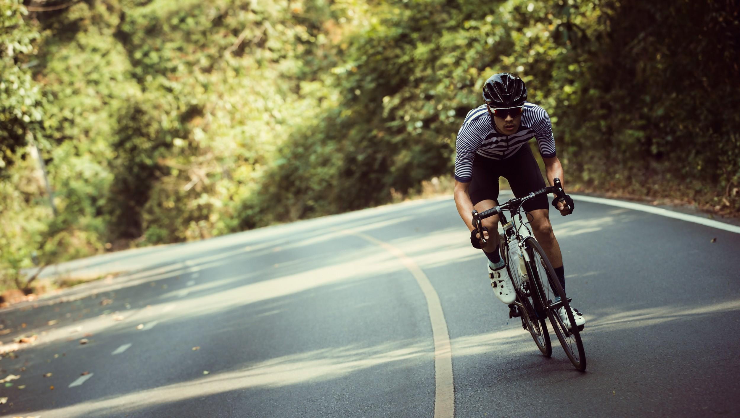 Resultado de imagem para ciclismo de estrada