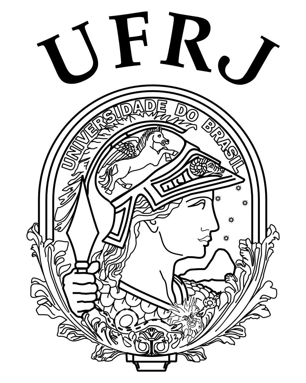 https www noticias uepg realiza amanha o vestibular