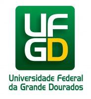 Resultado de imagem para UFGD