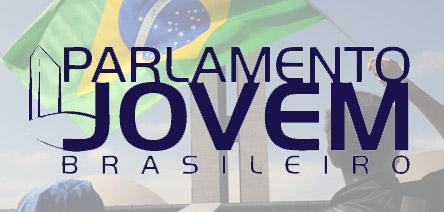 Resultado de imagem para parlamento jovem 2017