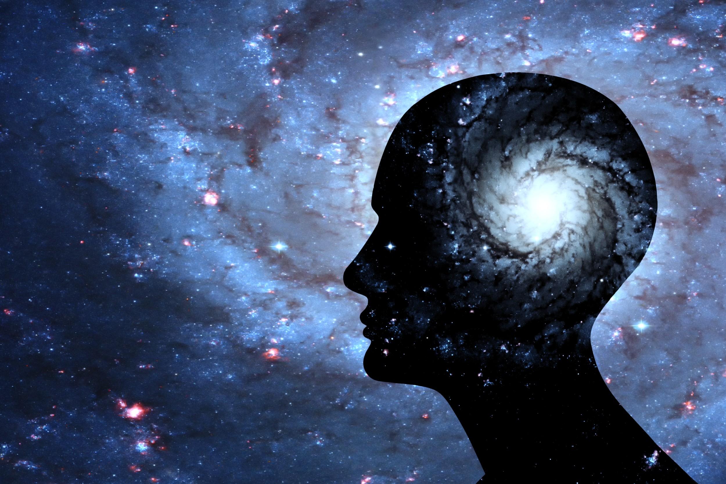 A teoria de tudo 2015 dublado ptbr - 2 6