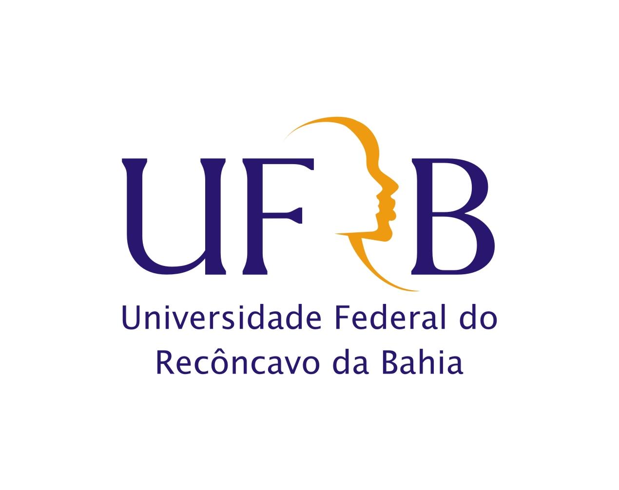 A filosofia na educacao do brasil colinial e imperial de 1500 a 4