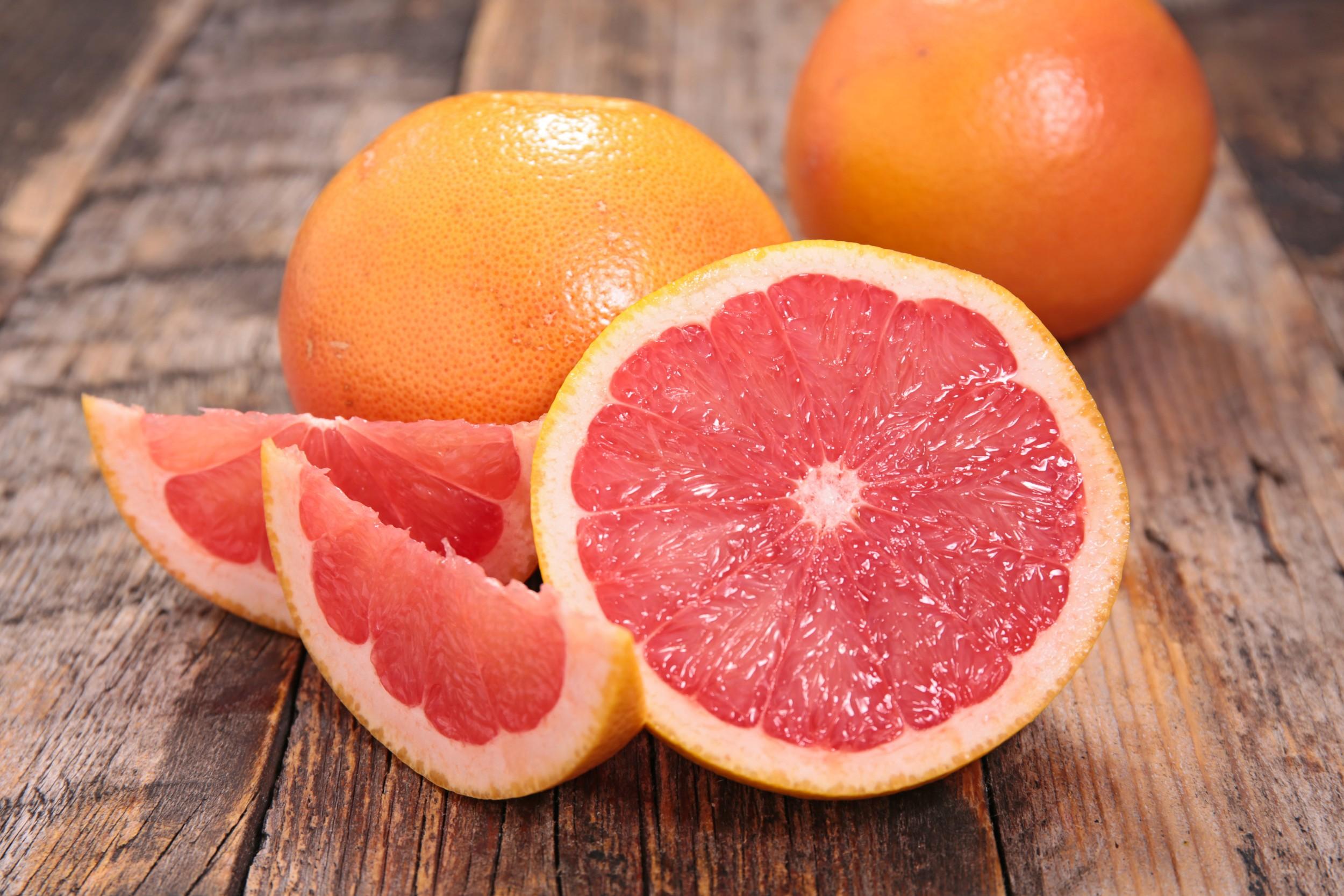 8 frutas com alto teor de proteínas para incluir em sua dieta