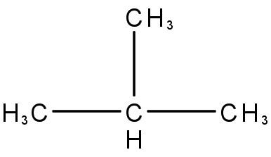 2-metil-propano