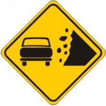 Semáforo  entender o semáforo pode parecer óbvio, mas essa sinalização é  uma das mais importantes (e nem sempre é respeitada). Grande parte dos  acidentes de ... 0d87fa89c4