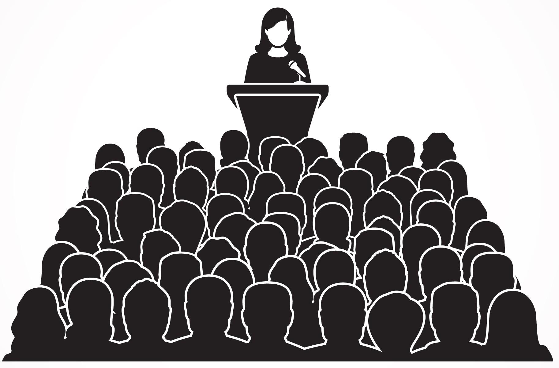 Resultado de imagem para oradora da turma